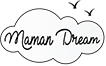 Client Maman Dream